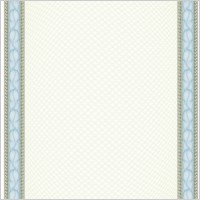 Link toClassic pattern border security 02 vector