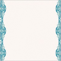 Link toClassic pattern border security 05 vector