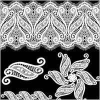 Link toClassic pattern shading 05 vector