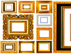 Link toClassic photo frame 03-commercial pictures