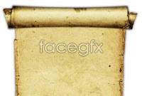 Classic retro paper high definition pictures