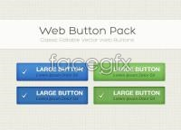 Link toClassic web button pack