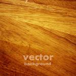 Link toClassic wood texture vector