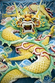 Link toClassical chinese dragon pictures download