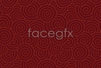 Link toClassical pattern backgrounds hd pictures