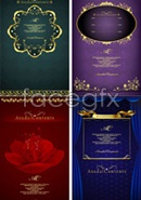 Link toClassical pattern frame vector