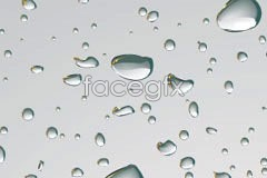 Link tovector backgrounds drops realism Classical