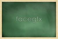 Link toClassroom blackboard hd picture