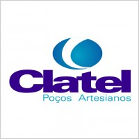 Link toClatel logo