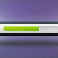 Link toClean progress bar