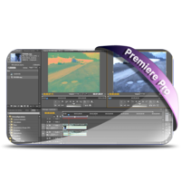 Link toCleanboxico adobe premiere pro
