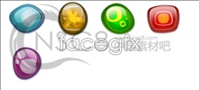 Link toClear crystal icon
