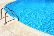 Link toClear swimming pool high definition pictures