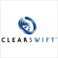 Link toClearswift logo