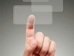 Link toClick on the hand picture material-4