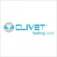 Link toClivet logo