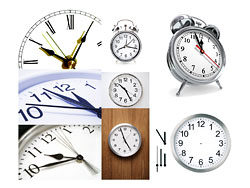 Link toClock alarm clock hd pictures