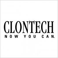 Link toClontech 0 logo