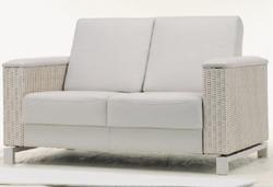 Link toCloth art sofa weave double 3d models