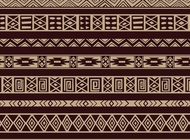 Link toClothing pattern vector free