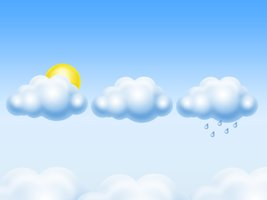Link toCloud icon free psd and png