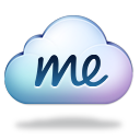 Link toClouds icons