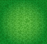 Link toClover seamless background vector