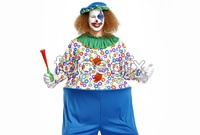 Link toClown high definition pictures