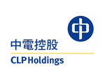 Link toClp holdings vector