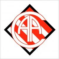 Link toClub atletico ayacucho de ayacucho logo