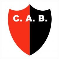 Link toClub atletico basanez de montevideu logo