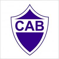 Link toClub atletico betania de betania logo