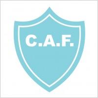 Link toClub atletico fauzon de fauzon logo