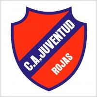 Link toClub atletico juventud de rojas logo