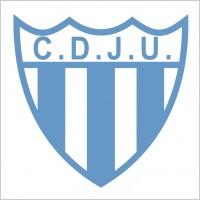 Link toClub atletico juventud unida de gualeguaychu logo