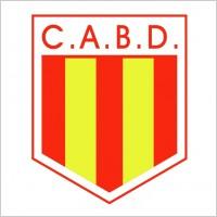 Link toClub bull dog de daireaux logo