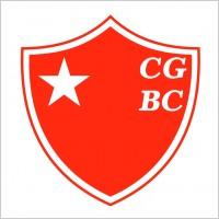 Link toClub general bernardino caballero de campo grande logo