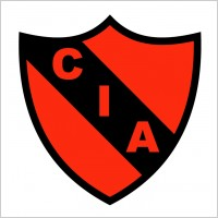 Link toClub independiente de abasto logo