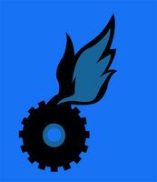 Link toClub logo