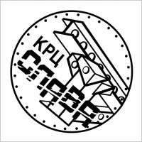 Link toClub slava 0 logo