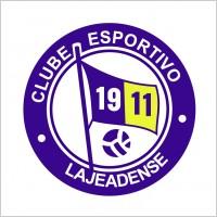 Link toClube esportivo lajeadense de lajeado rs 0 logo