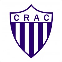 Clube recreativo e atletico catalano catalaogo logo