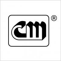 Link toCm manzoni logo