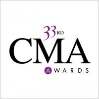 Link toCma awards logo
