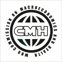 Link toCmh 0 logo