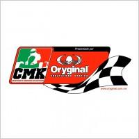 Link toCmk oryginal logo