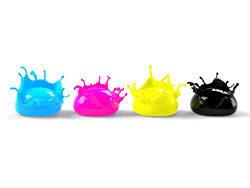 Link toCmyk color dye 02-hd pictures