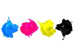 Link toCmyk color dye 04-hd pictures