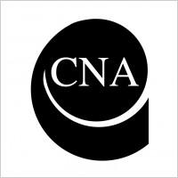 Link toCna 2 logo