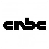 Link toCnbc 3 logo